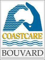 Bouvard Coast Care