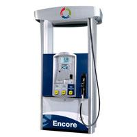 Encore 500S