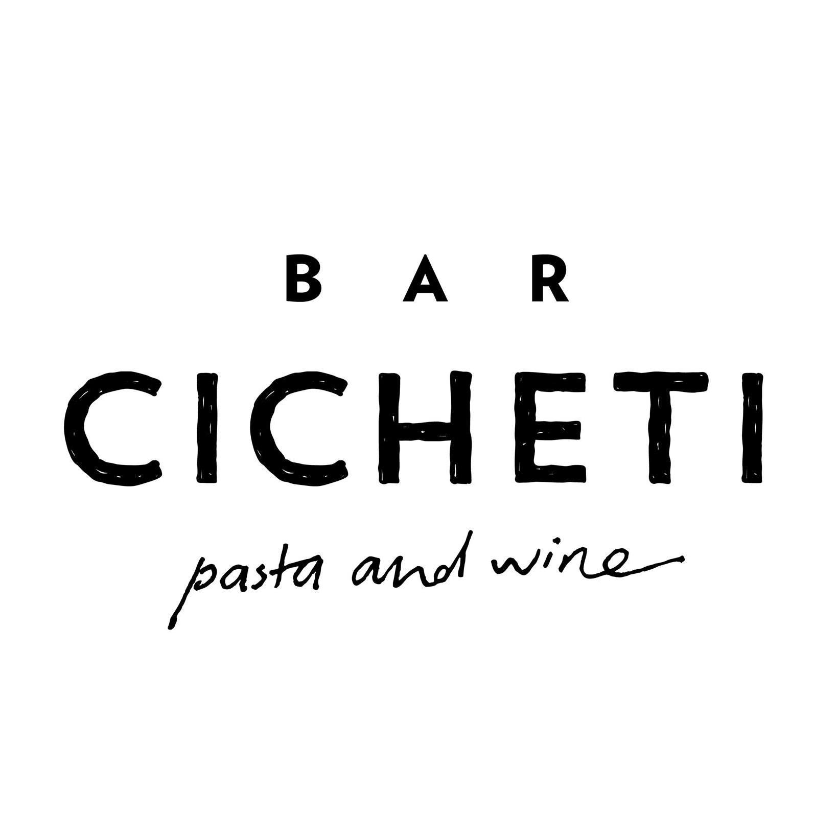 Bar Cicheti (10 Jiak Chuan Rd)