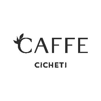 Caffe Cicheti (South Beach Ave)