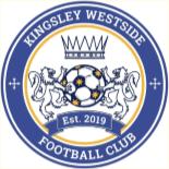 Kingsley Westside FC Juniors - Online Registration