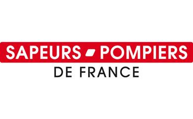 Rejoignez la prochaine édition du Tour de France avec les sapeurs-pompiers de France