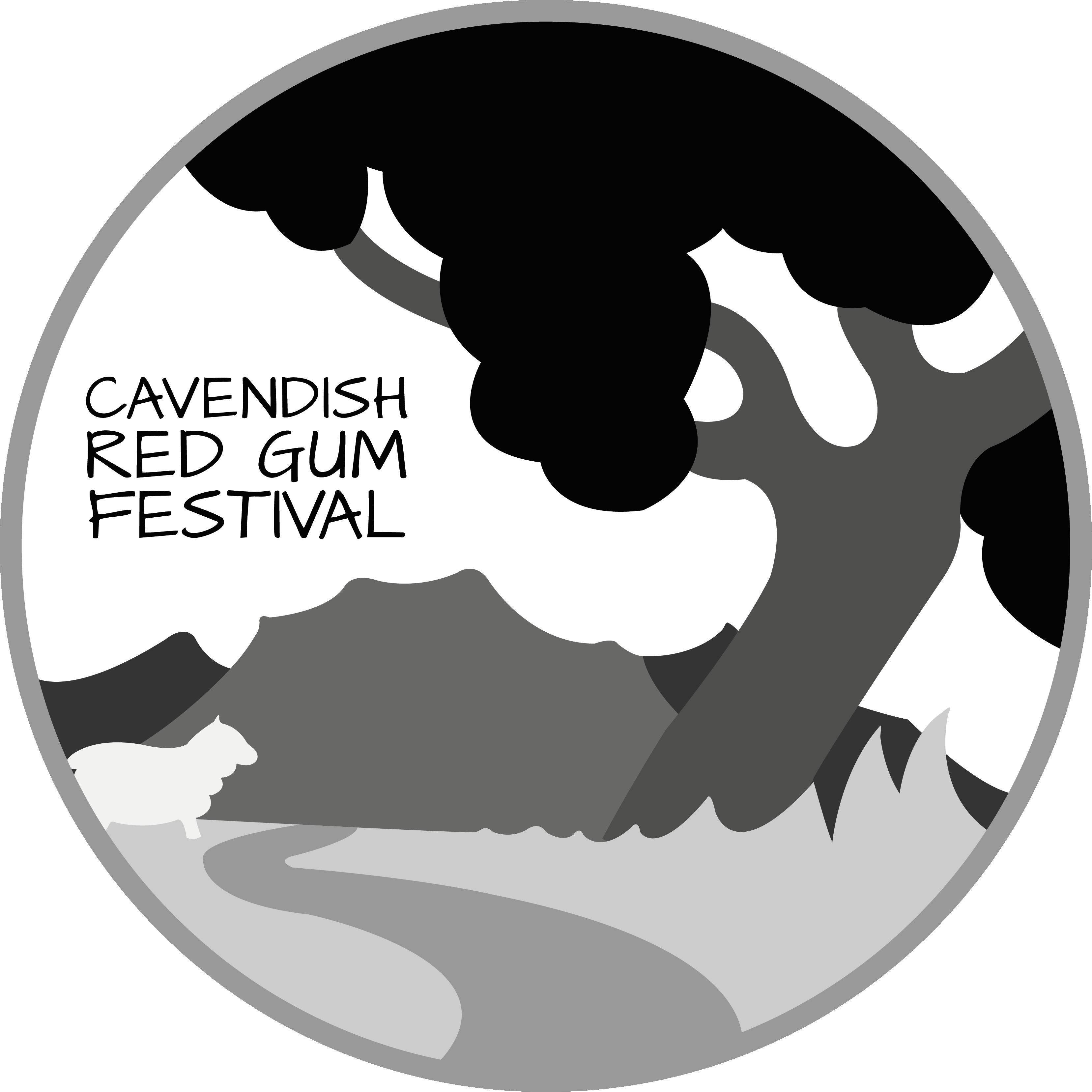 2020 Cavendish Red Gum Festival