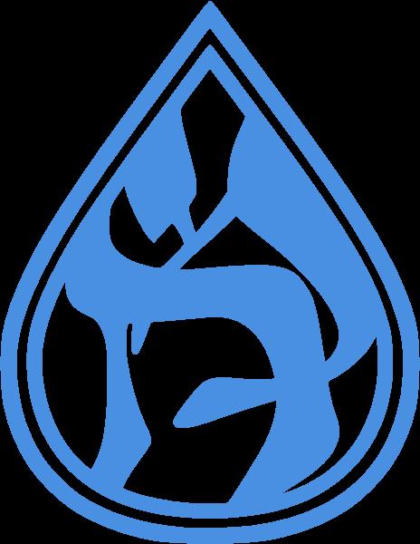 Mayim Chaim CBS Community Mikvah