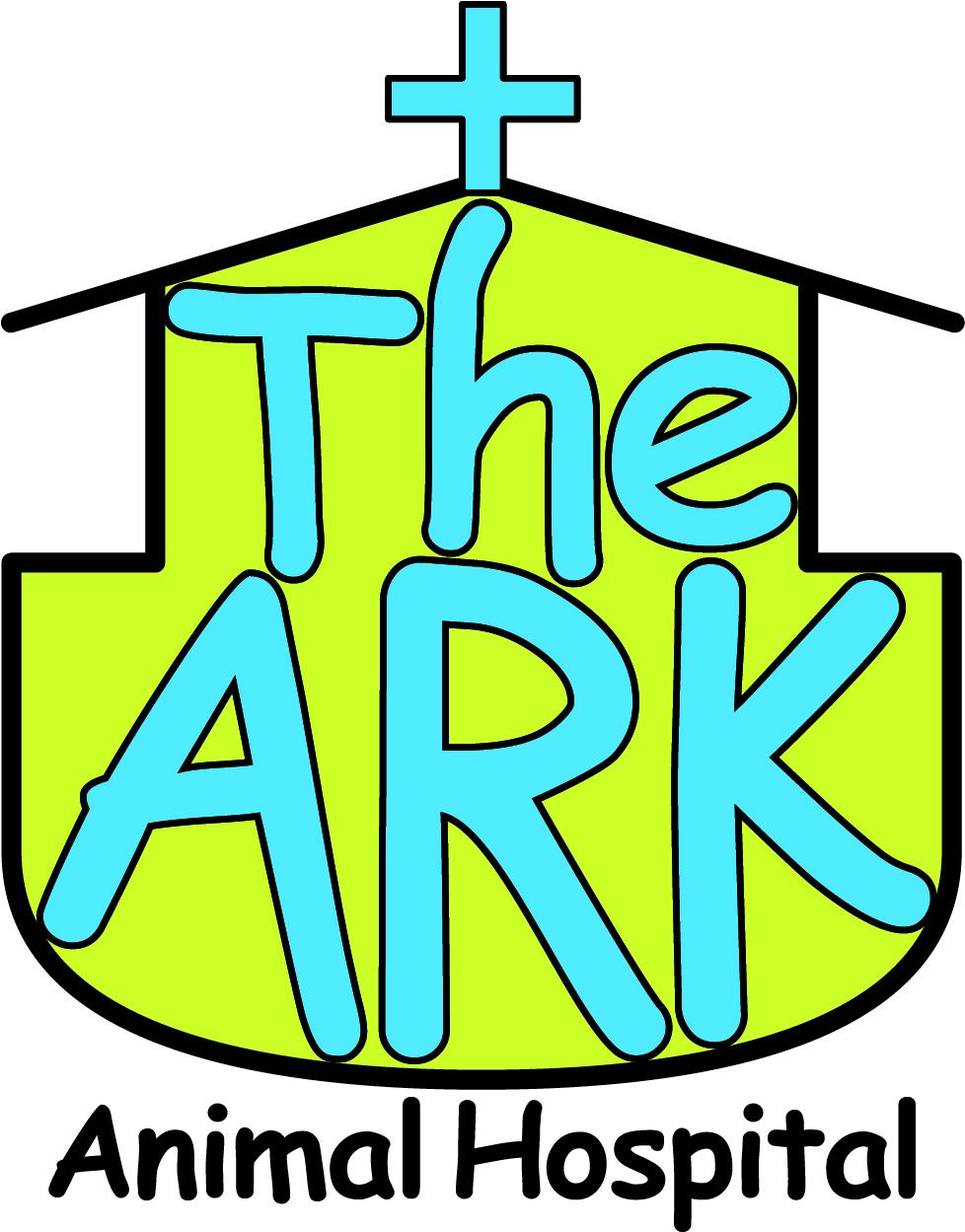 Puppy Preschool - The Ark Animal Hospital