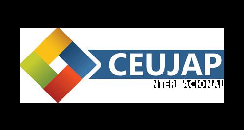 Registro de Pagos de Cuotas y Aranceles a Través de CEUJAP.COM - DIPLOMADOS.COM