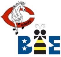 2019-2020 Chaboya Written Spelling Bee Registration