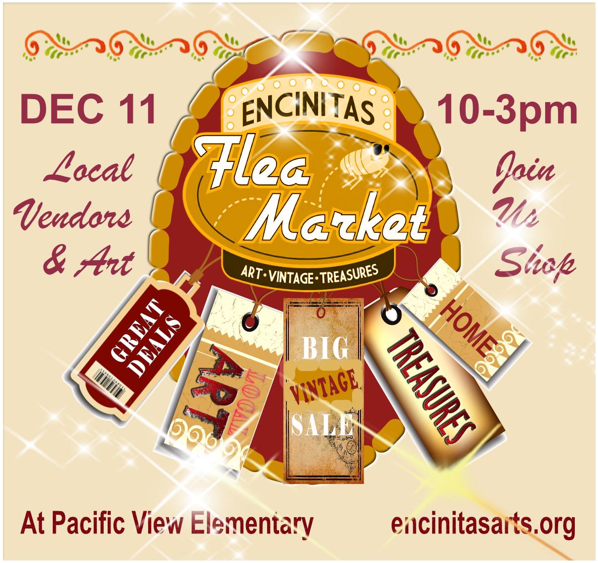 https://encinitasarts.org/events/encinitas-flea-market/