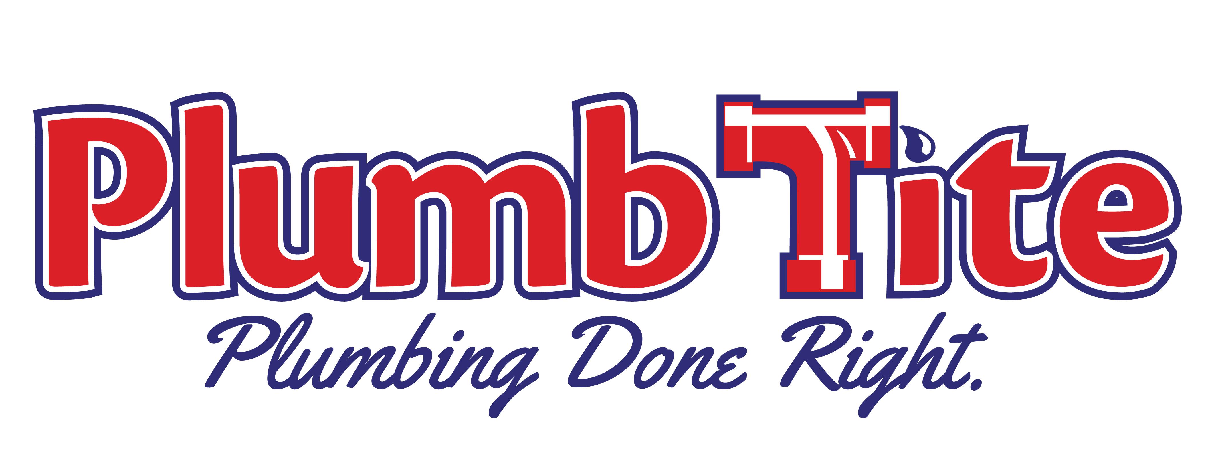 PlumbTite Online Assistant