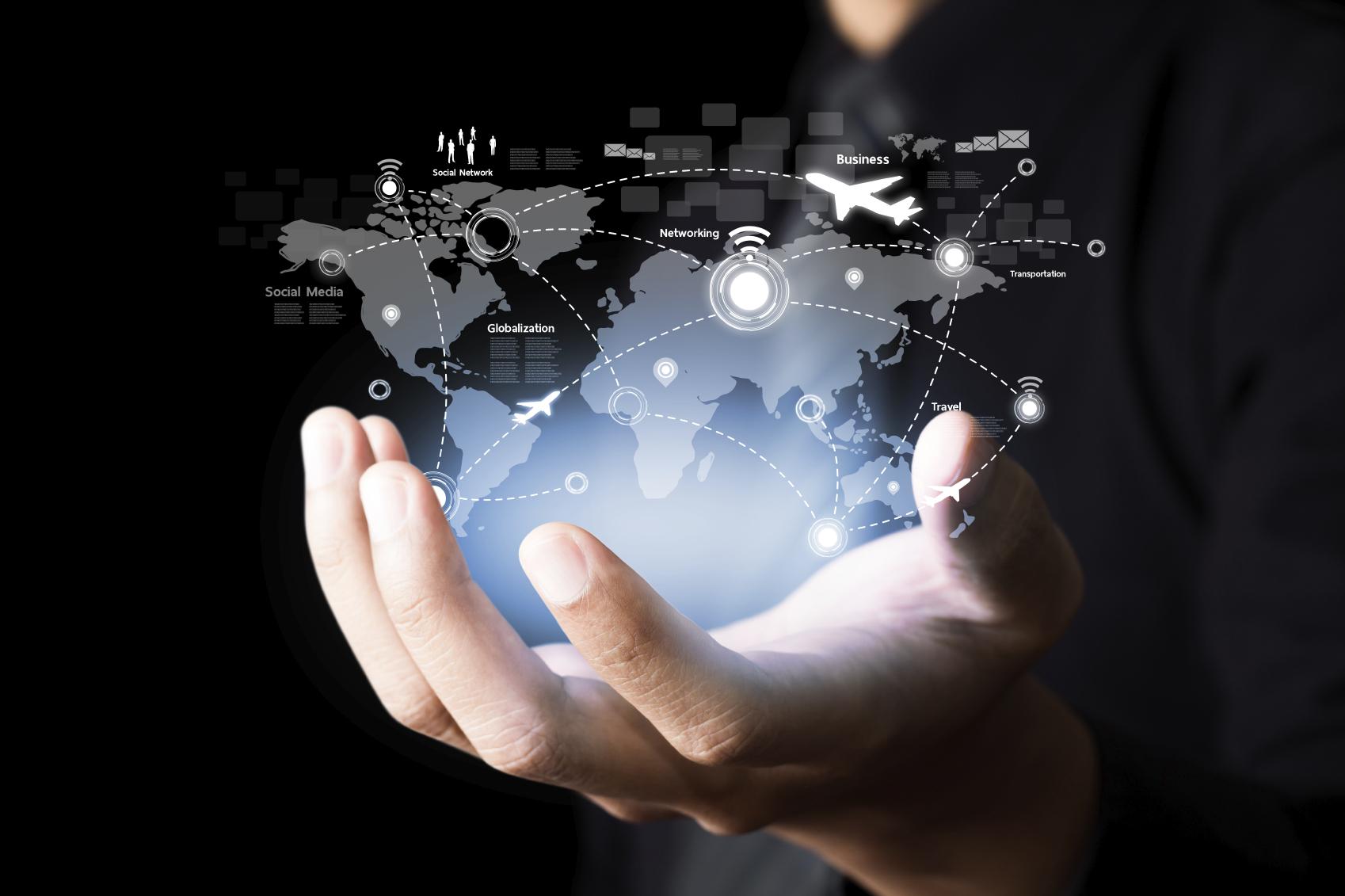 Ciber ALL Enterprise