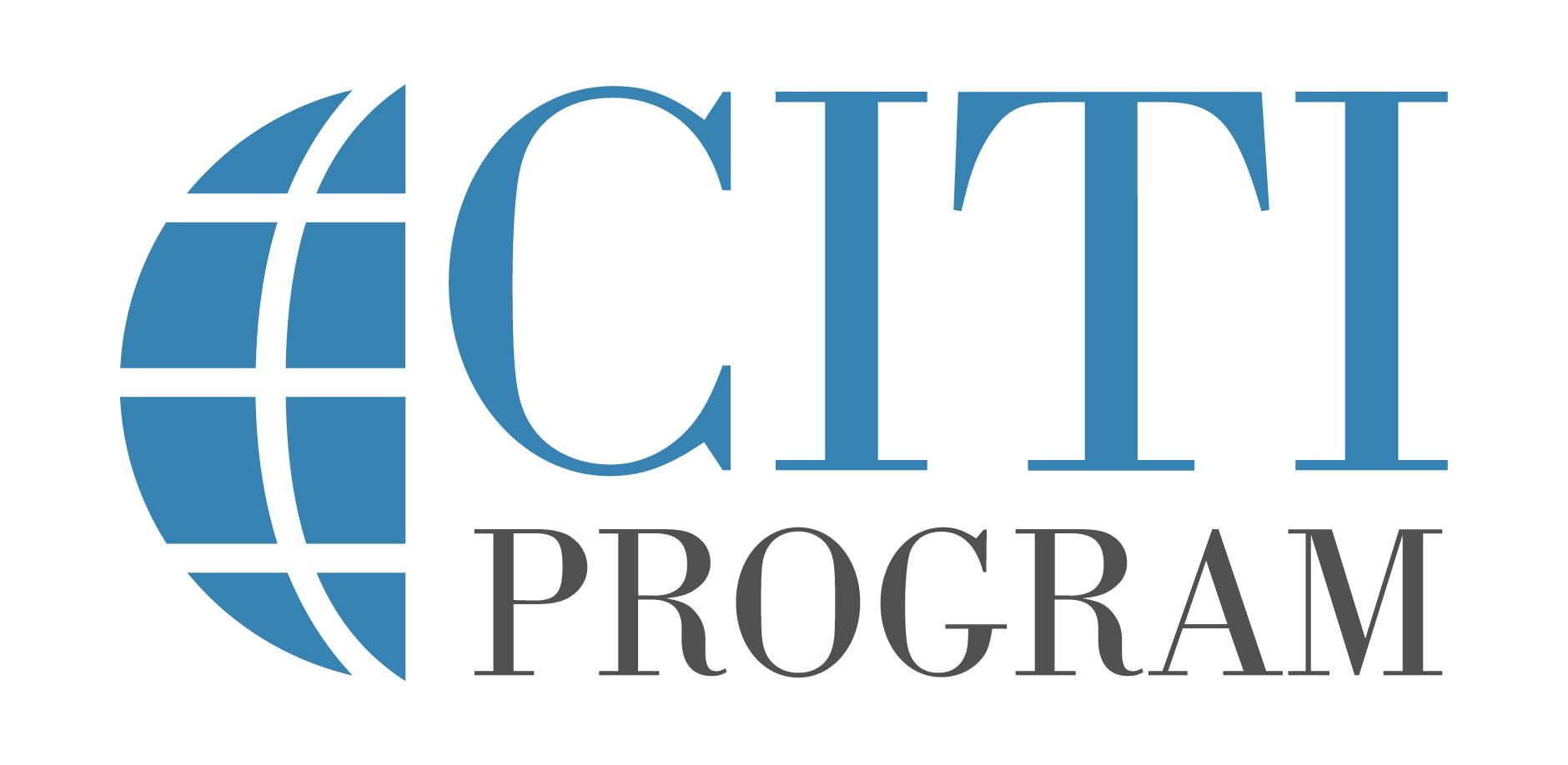 CITI Program