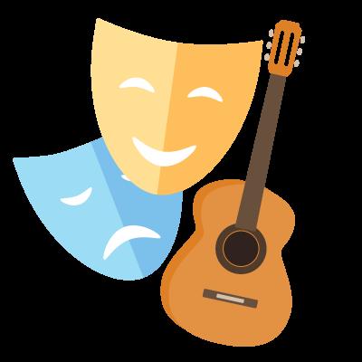 Actor/Musician