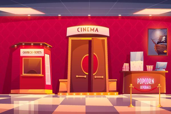 Movies/Cinema