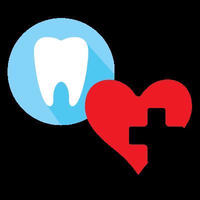Dentist/Doctor
