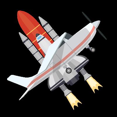 Pilot/Astronaut
