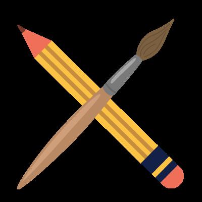 Writer/Artist