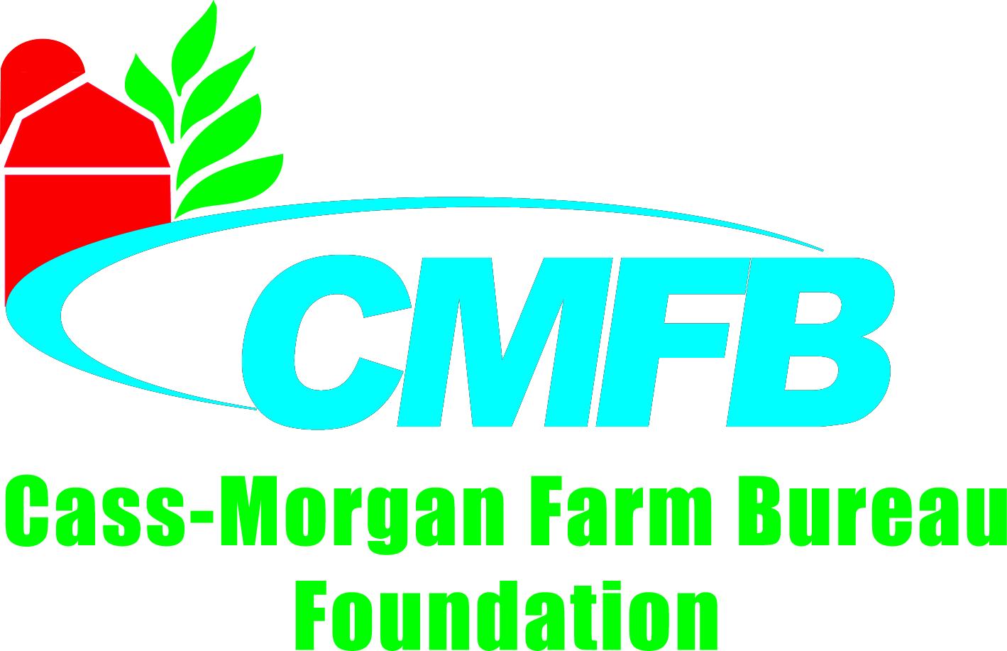 CMFB Foundation Scholarship Application Form