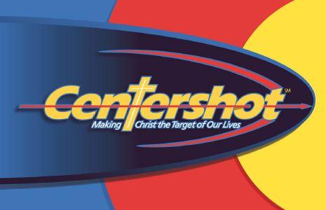 Centershot Archery Spring 2018 Registration