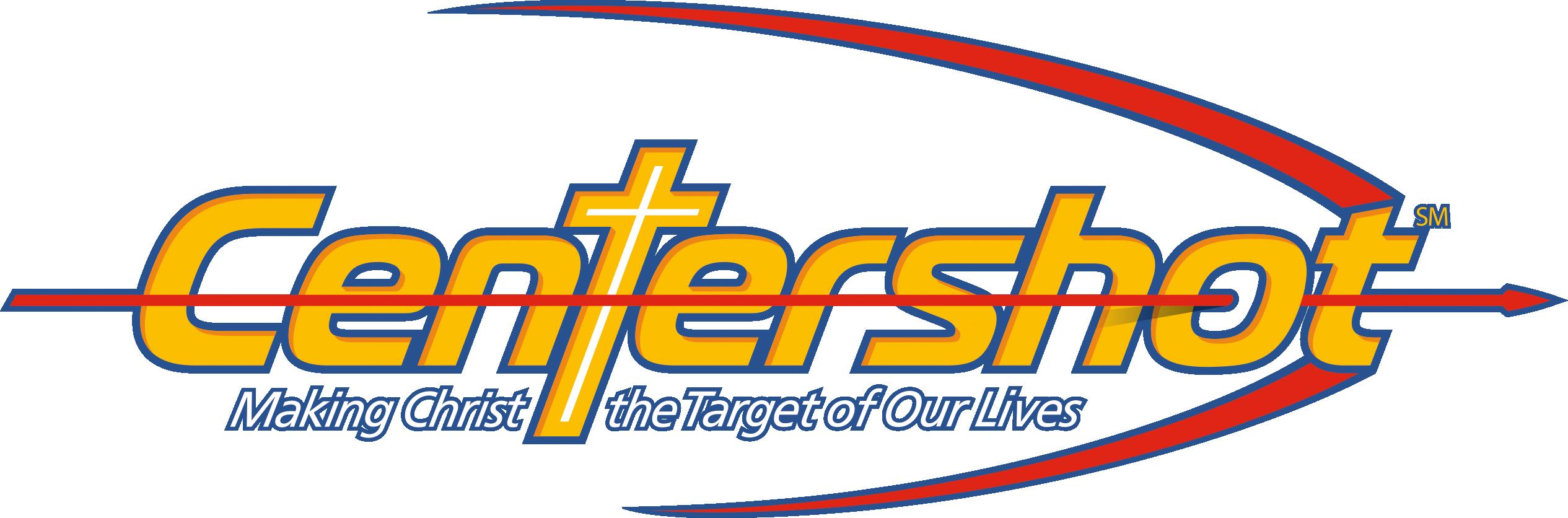 Centershot Archery Fall 2021 Registration