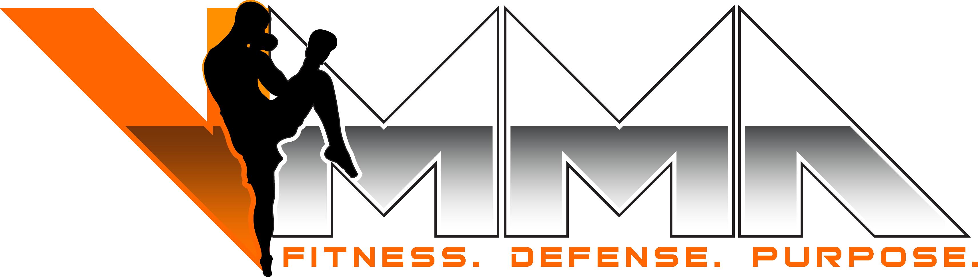 VMMA Doylestown - VIP Referral Form