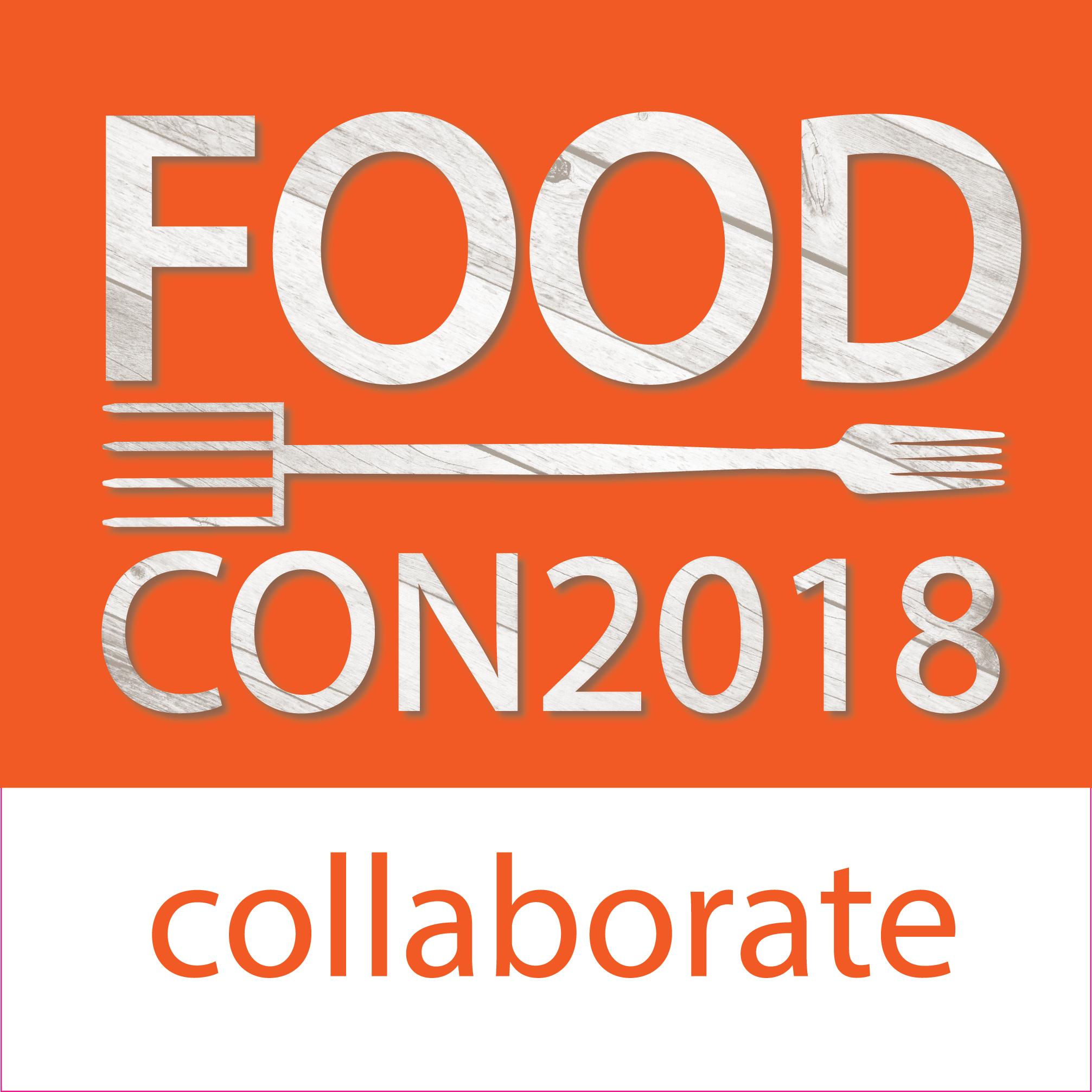 FoodCon2017
