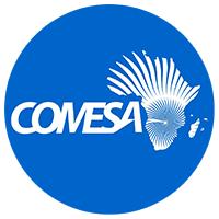 PRIX MÉDIAS DU COMESA - 2021