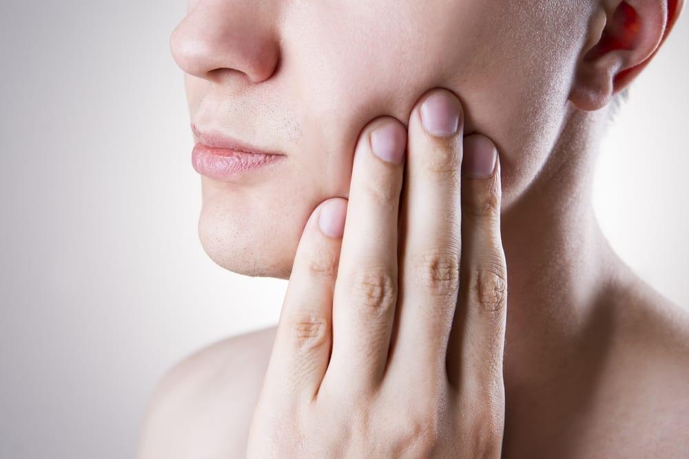 TMJ Remedy