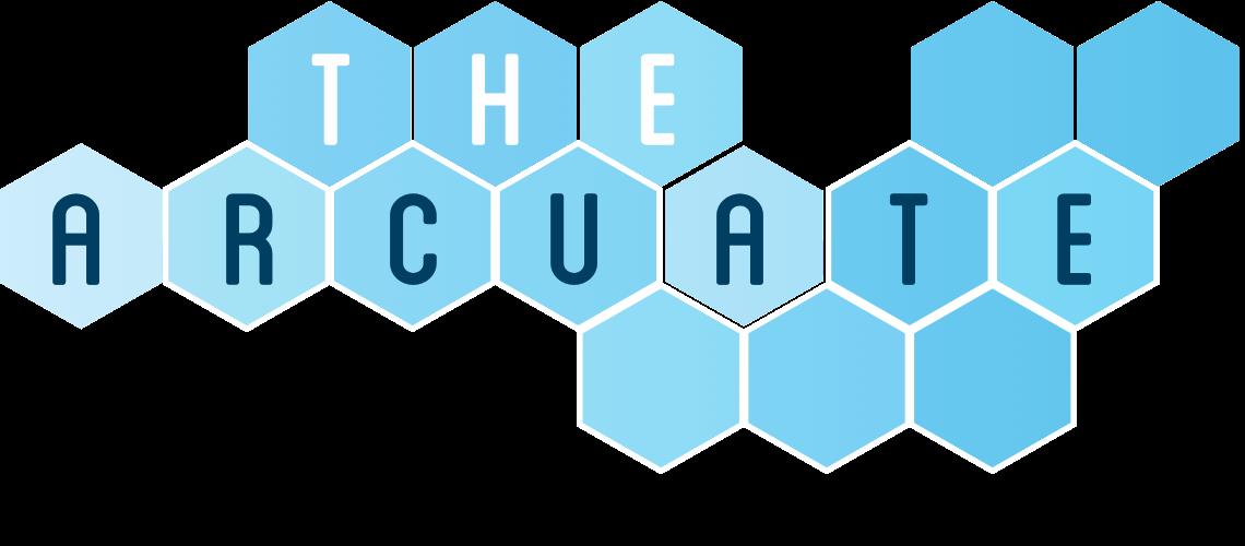 Arcuate Newsletter