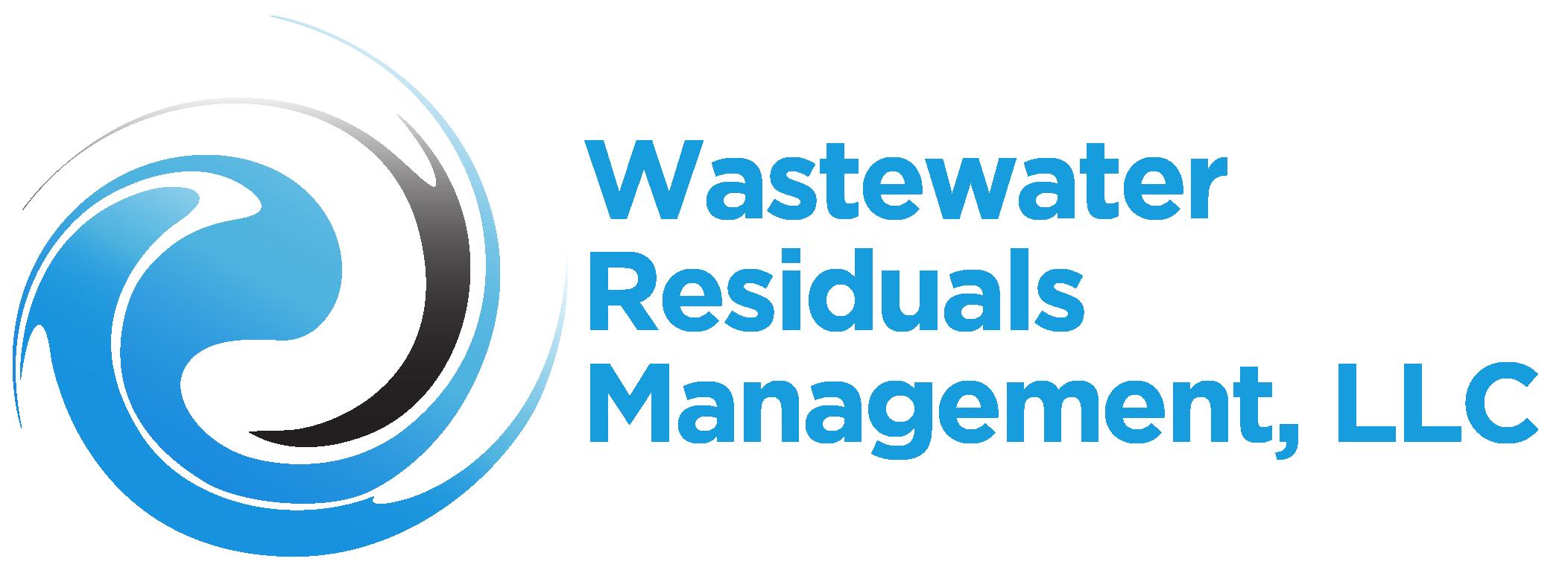Waste Profile