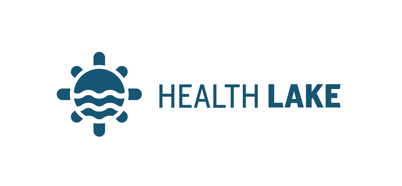 Aplicação Voluntário - Health Lake