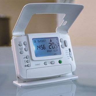 wireless thermostat FREE
