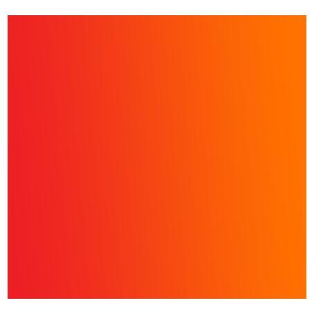 Creativelair - Branding Identity & Strategy