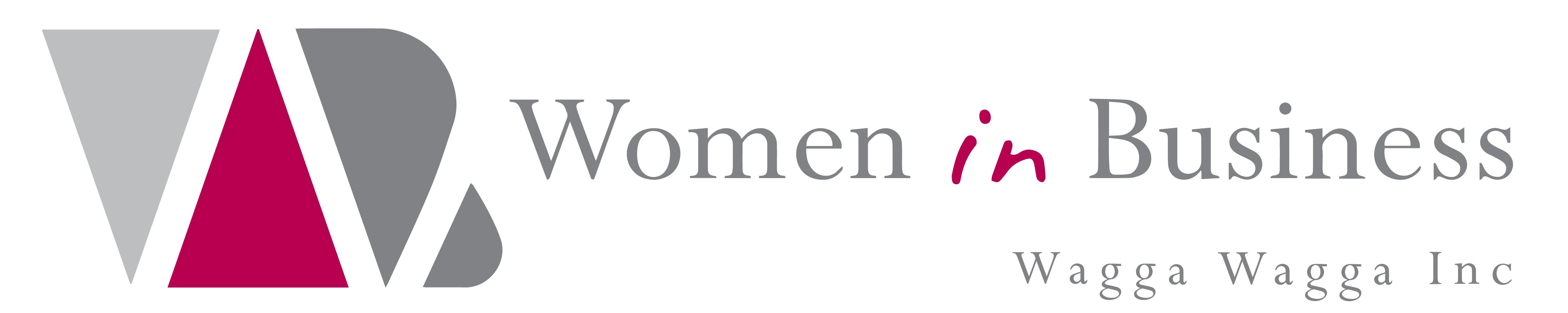 Women in Business Wagga Wagga Survey