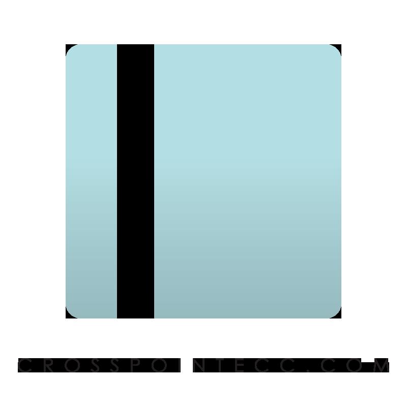 crosspointecc.com