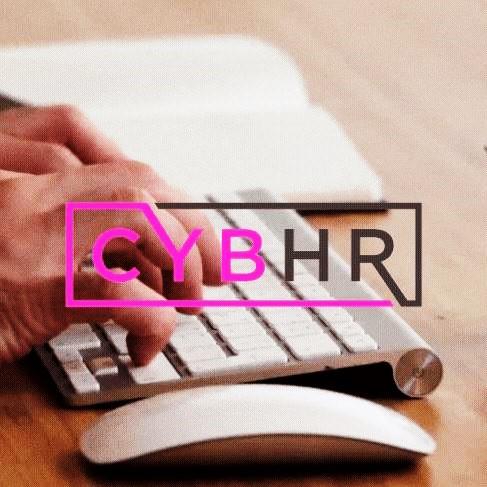 CYBHR