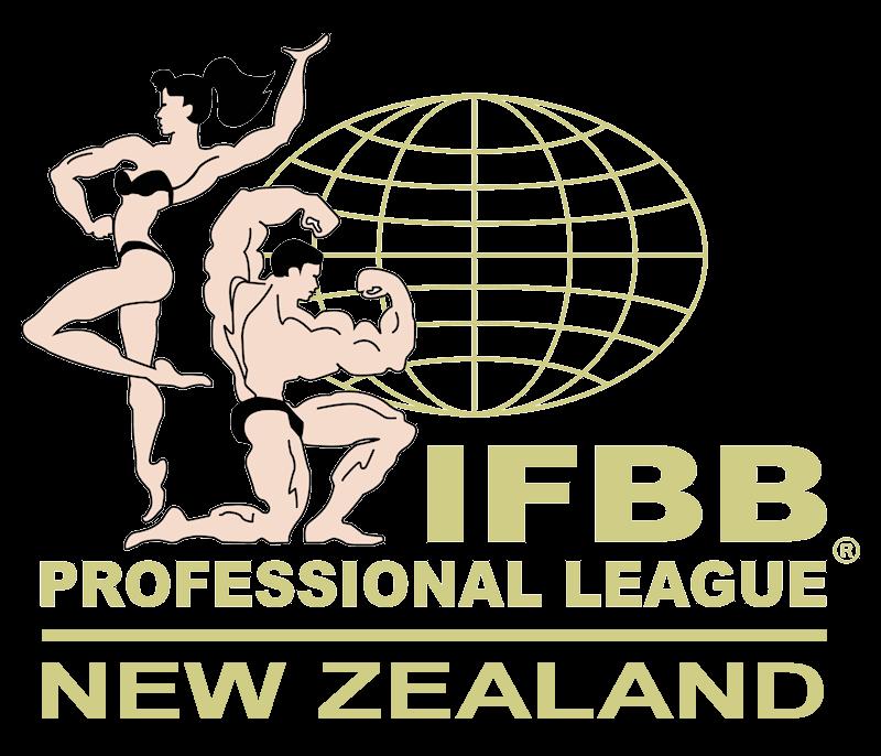 NZ PRO/AM REGISTRATION 2018