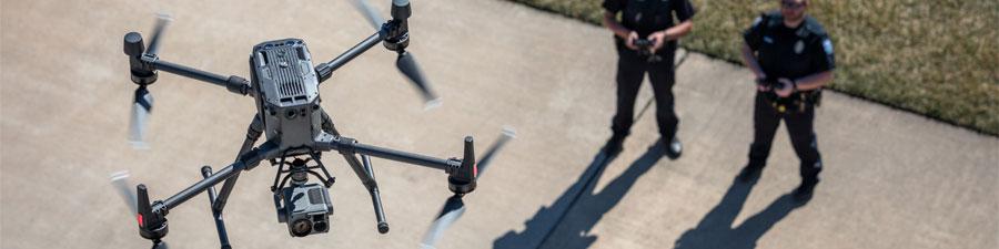 Leica RTC360 Laser Scanning System