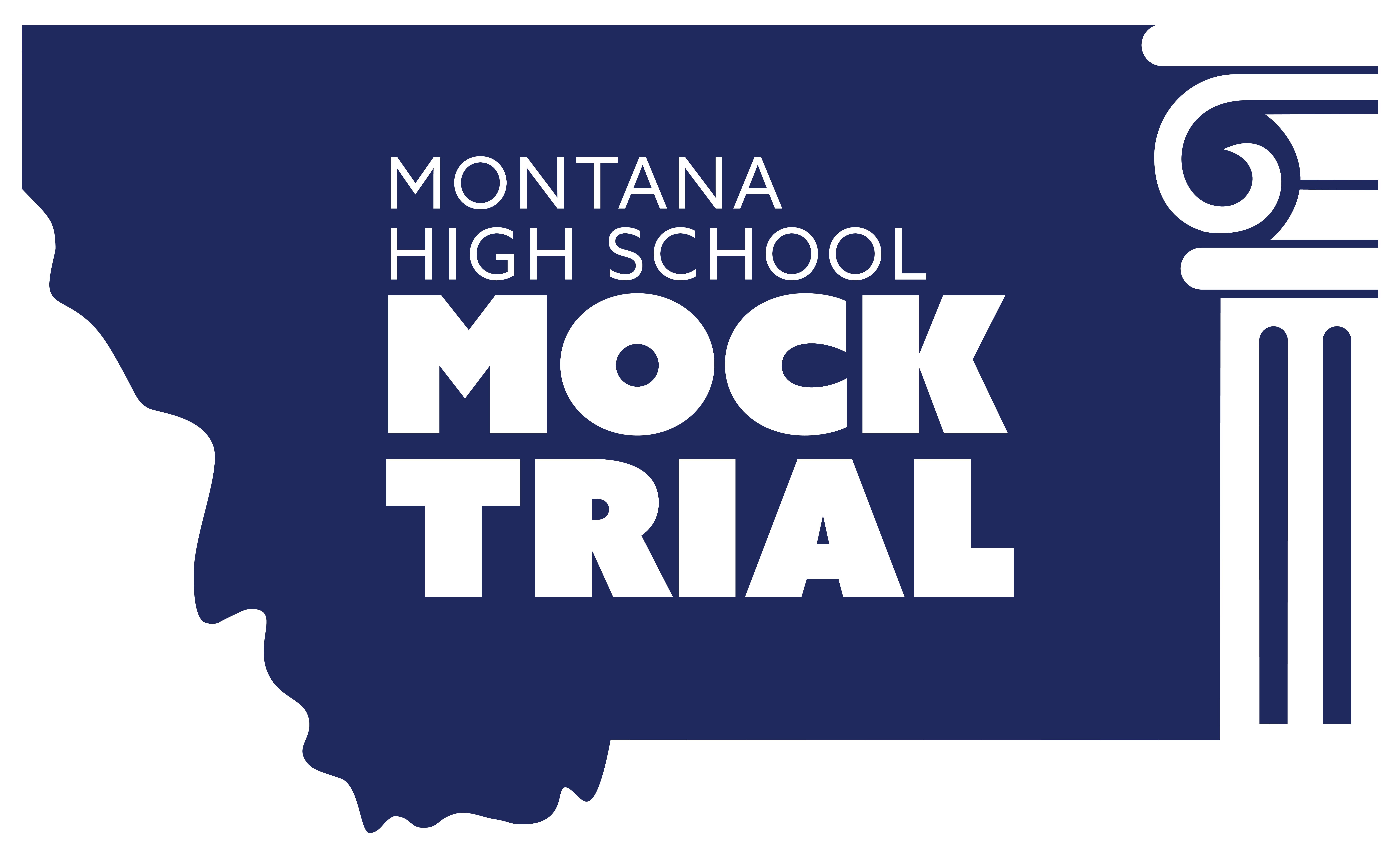 Montana High School Mock Trial