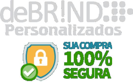 PEDIDO DE COMPRA - Debrind Personalizados