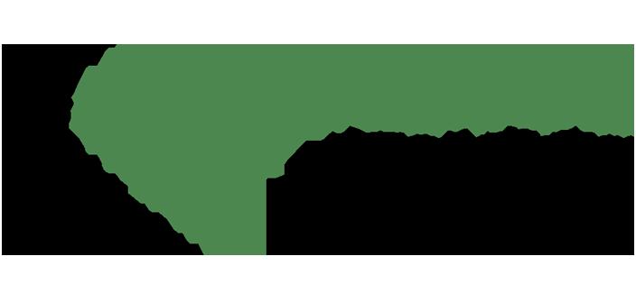 EG Hearing Feedback