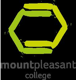 Mount Pleasant College