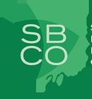 Olá, este é um formulário para solicitar o apoio de eventos para a curadoria da SBCO