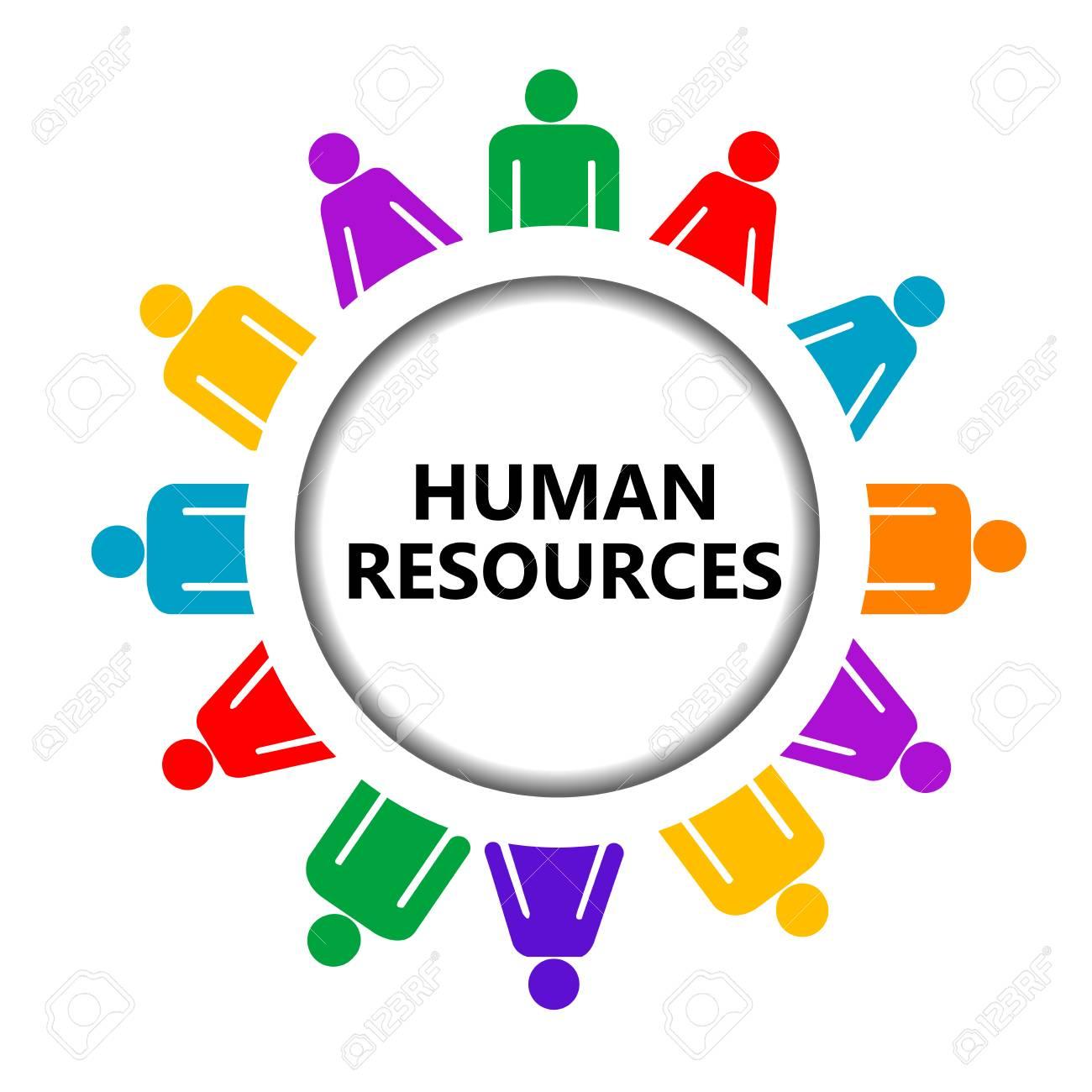 Human Resource & Accounts