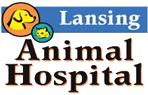 Lansing Animal Hospital - NEW CLIENT FORM