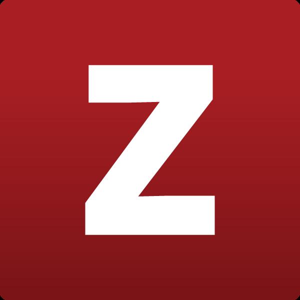 Zamo Enterprises - Payment