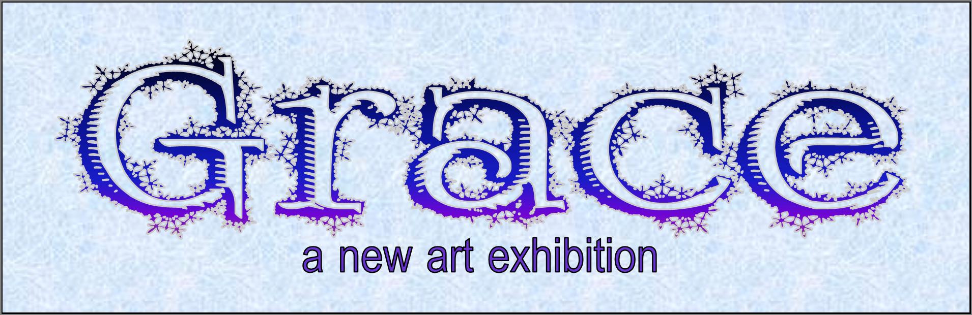 Art Pandemic Image Logo