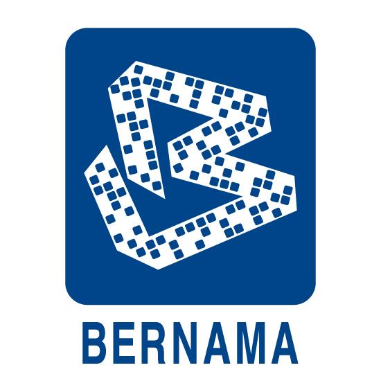 Bernama