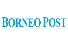 Borneo Post