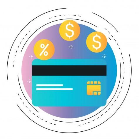 Bank / Credit Card Promotion