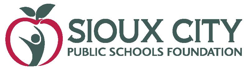 Colonial Williamsburg Teacher Institute 2019 Application